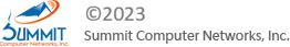 2012 Summit Computer Networks, Inc.